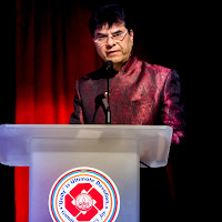 Sunialbhai Speech.jpg