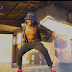 VIDEO : S Kide Ft Kiluza Fanani - ZUCHU    Download Mp4