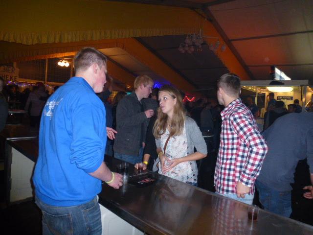 Erntedankfest 2015 (Samstag) - P1040305.JPG