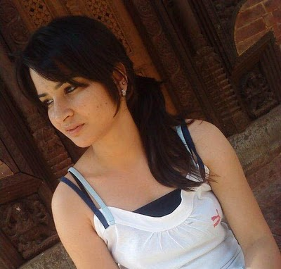 faisalabad black singles Profile completed 1 0 % view profile edit profile my pictures member forums.