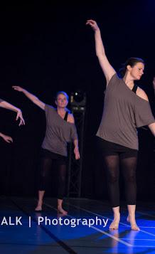 Han Balk Agios Dance-in 2014-2632.jpg