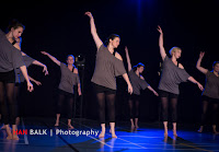 Han Balk Agios Dance-in 2014-2632.jpg