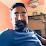 Ganesh Lakkineni's profile photo