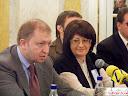 Олександра Коваль — про Форум видавців та українське книговидання