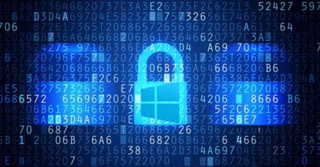 windows_seguridad_1.jpg