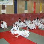 05-01 training jeugd 14.JPG