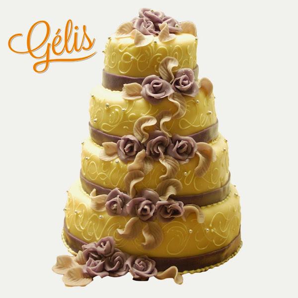 wedding cake roses parmes ptte.jpg