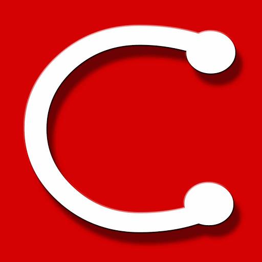 CocokPedia
