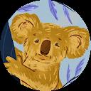 Vasanth Thevar
