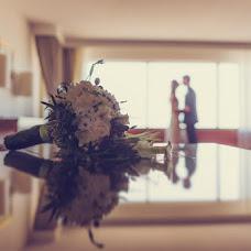 Wedding photographer Sergey Kalmykov (Sota). Photo of 08.11.2014