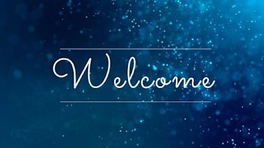 Welcome to the new OWASP VIT Chennai Blog!