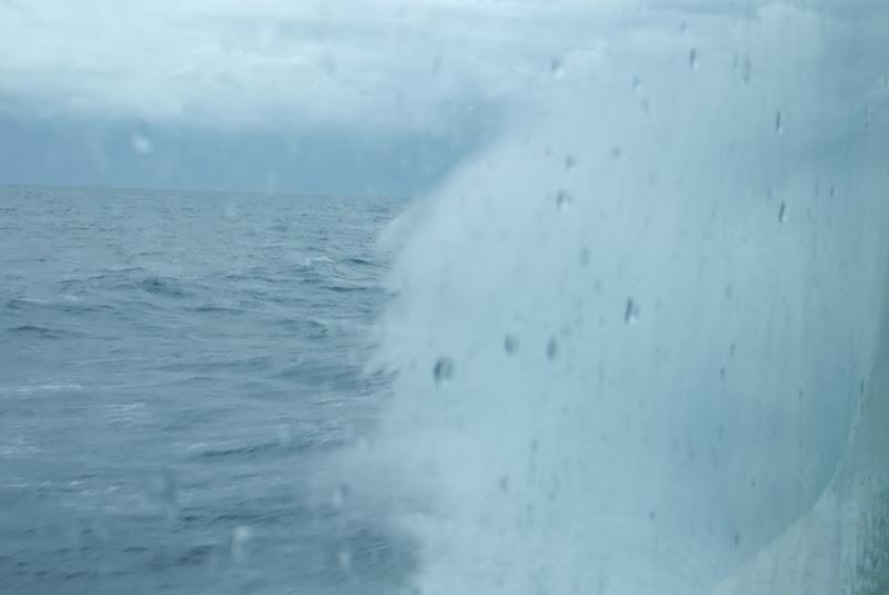 Денискины рассказы IV: круиз Splendour of the Seas по Адриатике и Эгейскому морю