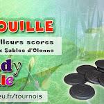 facebook-grenouille.jpg