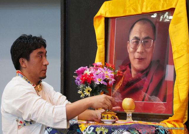 17th Annual Seattle TibetFest  - 09-ccP8250022A.jpg