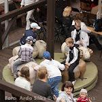 2013.07.19 Lõhnavad Tartu Hansapäevad - AS20130720THP_392S.jpg