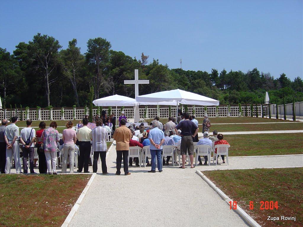 Blagosl groblja - DSC02313.JPG