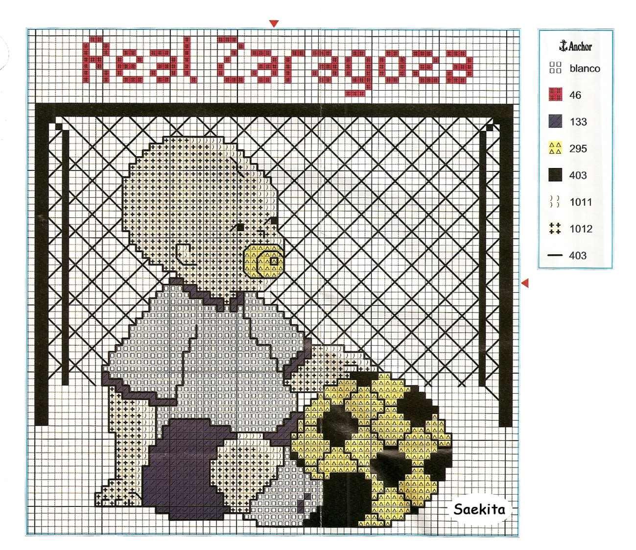 [qqReal+Zaragoza%5B2%5D]