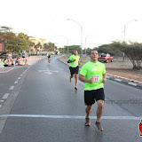 caminata di good 2 be active - IMG_5831.JPG