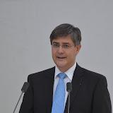 2011 09 19 Invalides Michel POURNY (170).JPG