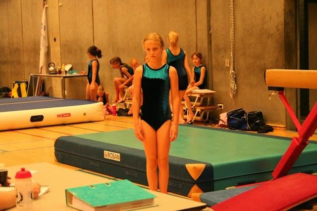 Clubwedstrijden 2014 - IMG_8409.JPG
