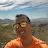 Javin Midkiff avatar