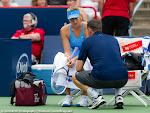 Maria Sharapova - Rogers Cup 2014 - DSC_9835.jpg