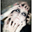 Kelly OHNO's profile photo