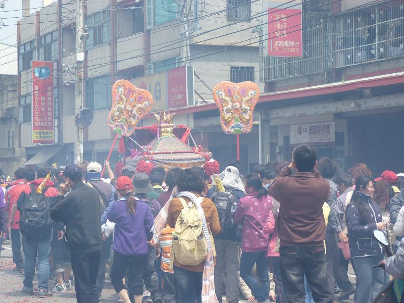 TAIWAN . Fête de la déesse Mazu - P1120296.JPG