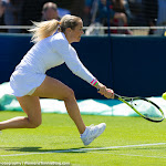 Klara Koukalova - AEGON International 2015 -DSC_2013.jpg