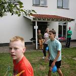 Badmintonkamp 2013 Zondag 246 (Kopie).JPG