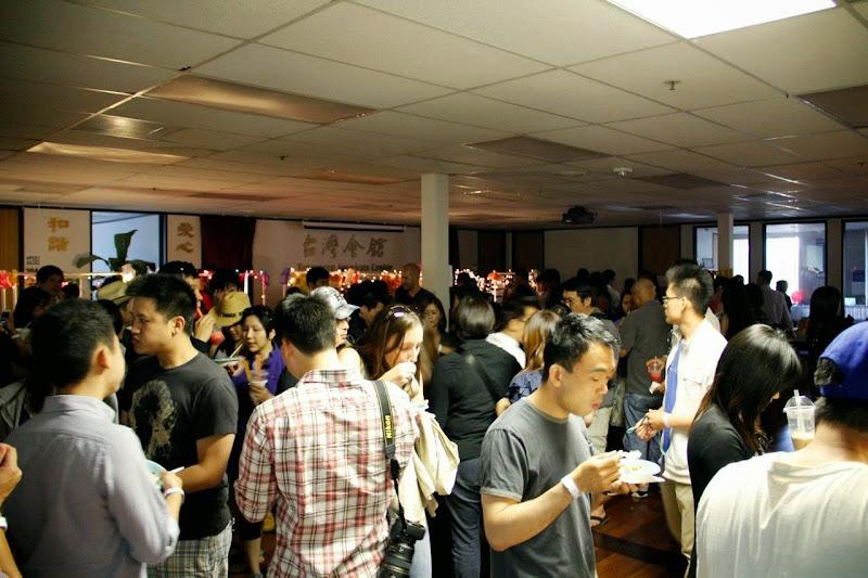 2012-07-28 Night Market - photo25.jpg