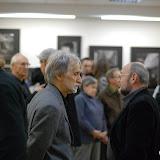 VIIDorocznaWystawaFotoklubuGaleriaMCK25Mar2011