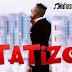 AUDIO : Billnass – Tatizo | DOWNLOAD Mp3 SONG