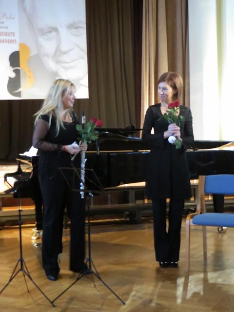 Noorte Muusikute Päevade Kammermuusika festival - zurii.JPG