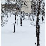 Simisalu elamusretk, Eesti Vabariigi 98. aastapäev / foto: Ardo Säks