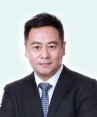 Wen Jie  Actor