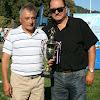 Chiguayante Sur es el campeón súper senior de la Copa Intercomunal
