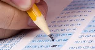 Jawab Latihan US Sosiologi SMA Tahun 2022 - 2023