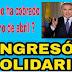 Ingreso solidario ¿Aún no ha cobrado su pago de abril de Ingreso Solidario?