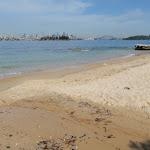 Milk Beach (253601)