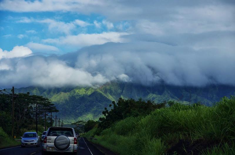 06-28-13 Na Pali Coast - IMGP9878.JPG