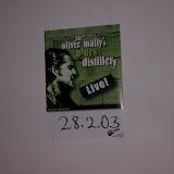 Sir Oliver Mallys Bluesdistillery - DSCN1541.JPG