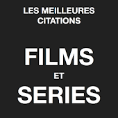 Citation film
