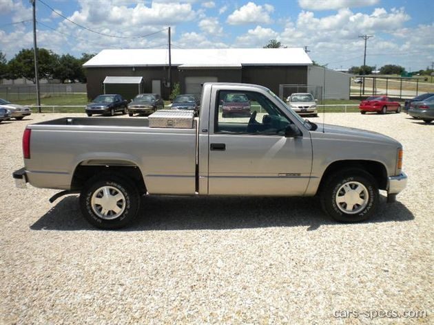 1991 gmc sierra 1500 regular cab specifications pictures prices 1991 gmc sierra 1500 sle regular cab pickup 43l v6 5 speed manual sciox Gallery