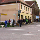 On Tour in Neustadt am Kulm - 2015-04-28 - Neustadt%2B%25283%2529.jpg
