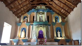 igreja-san-pedro-de-atacama-altar