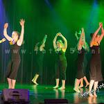 fsd-belledonna-show-2015-474.jpg