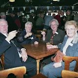 jubileum 2005-Reunie-085_resize.jpg