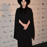 OIC - ENTSIMAGES.COM - Lauren Bowker at the  WGSN Futures Awards 2016  in London  26th May 2016 Photo Mobis Photos/OIC 0203 174 1069