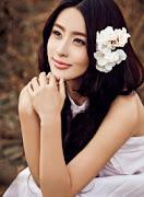 Jia Qing China Actor